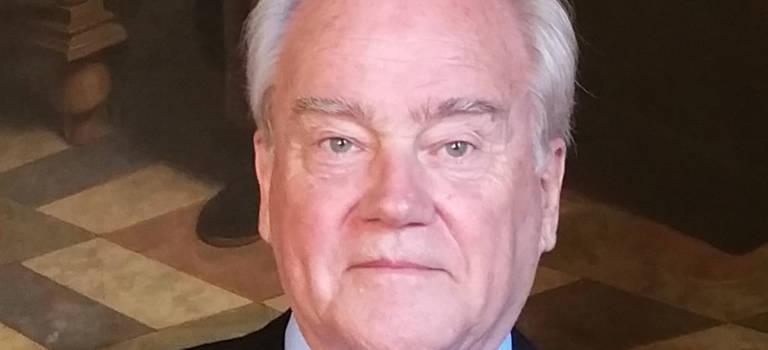 Chirurgie hépatique à Mondor: Christian Cambon questionne la ministre
