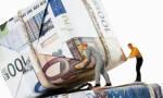 L'opposition de Villejuif saisit le préfet à propos du budget 2017