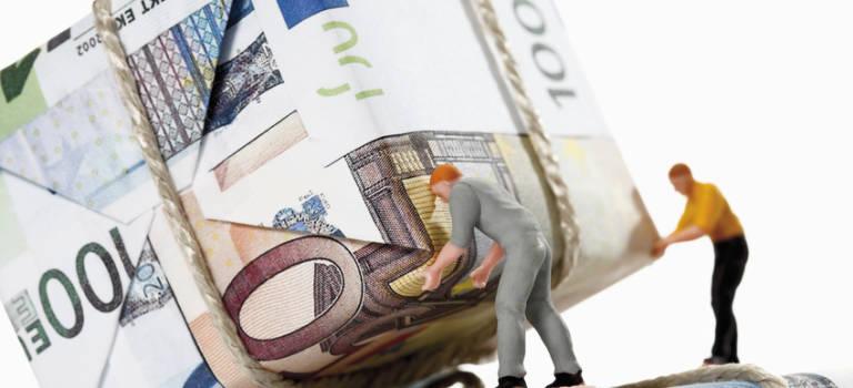 Vote du budget de Grand Orly Seine Bièvre reporté suite au boycott de la droite