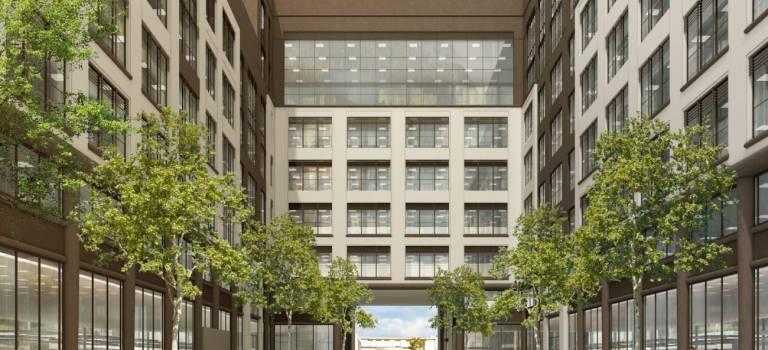 Colloque sur le marché de l'immobilier d'entreprises en Val-de-Marne