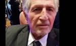 Charles Knopfer s'inquiète du drapeau palestinien en mairie de Villeneuve-Saint-Georges