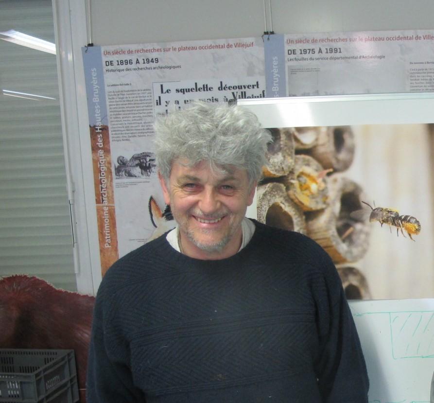 dan failler butineurs villejuif hautes-bruyères abeille association (8)
