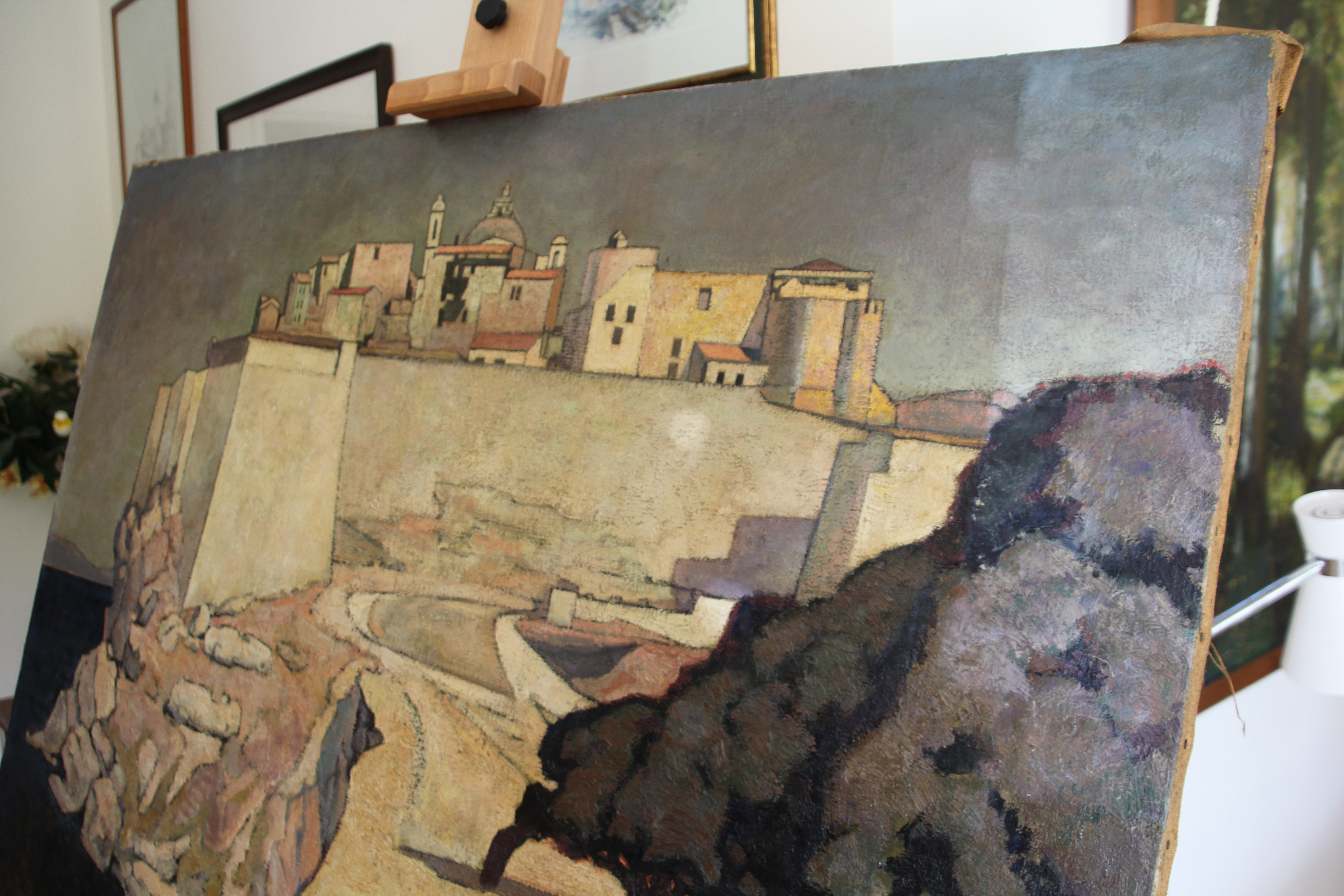 laetitia-vallier-restauration-tableaux-sucy (1)