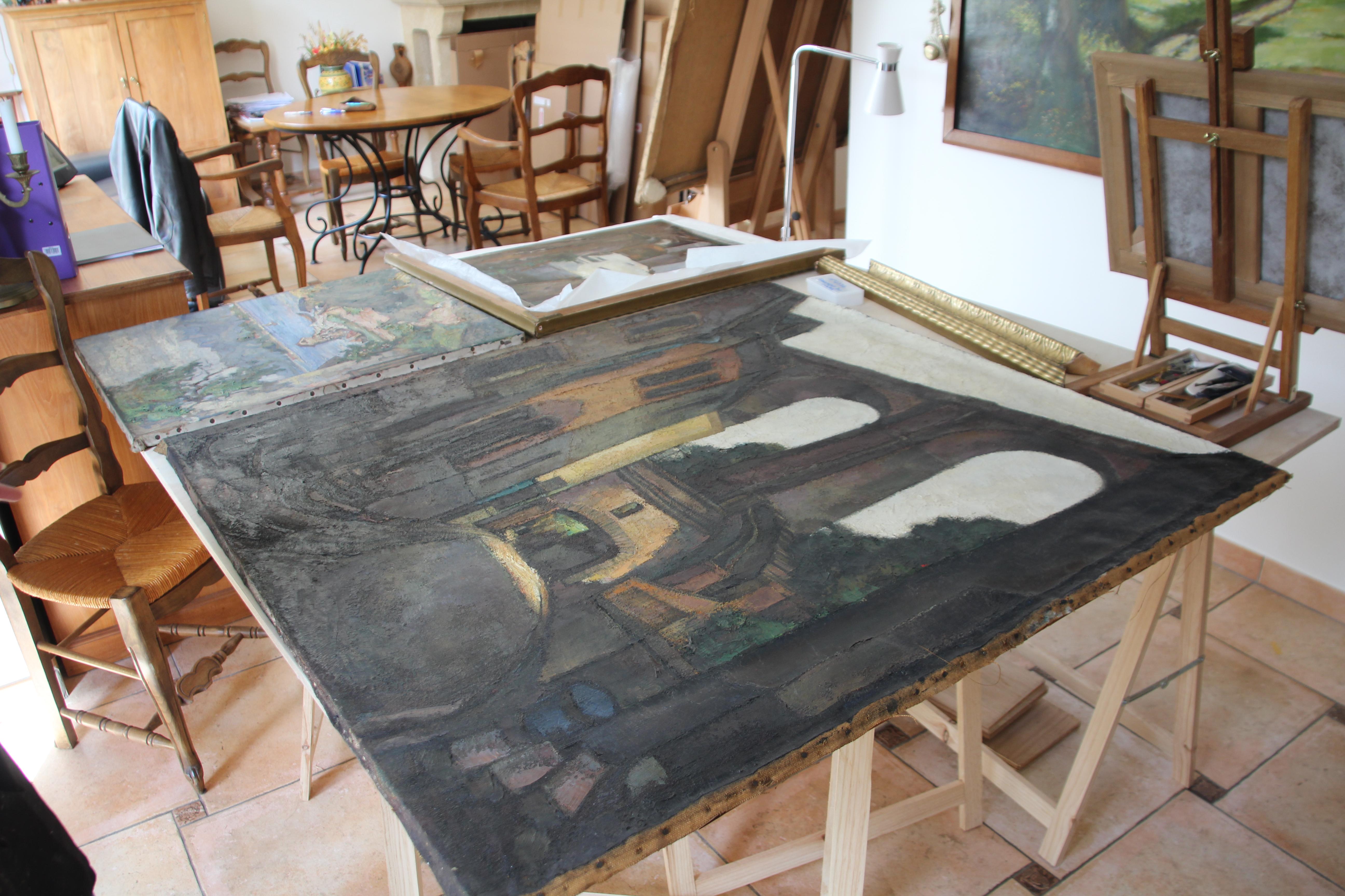laetitia-vallier-restauration-tableaux-sucy (3)