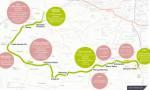 Toutes les lignes du Grand Paris Express désormais déclarées d'utilité publique