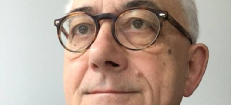 La SGP nomme l'ancien préfet Michel Thénault médiateur du Grand Paris Express
