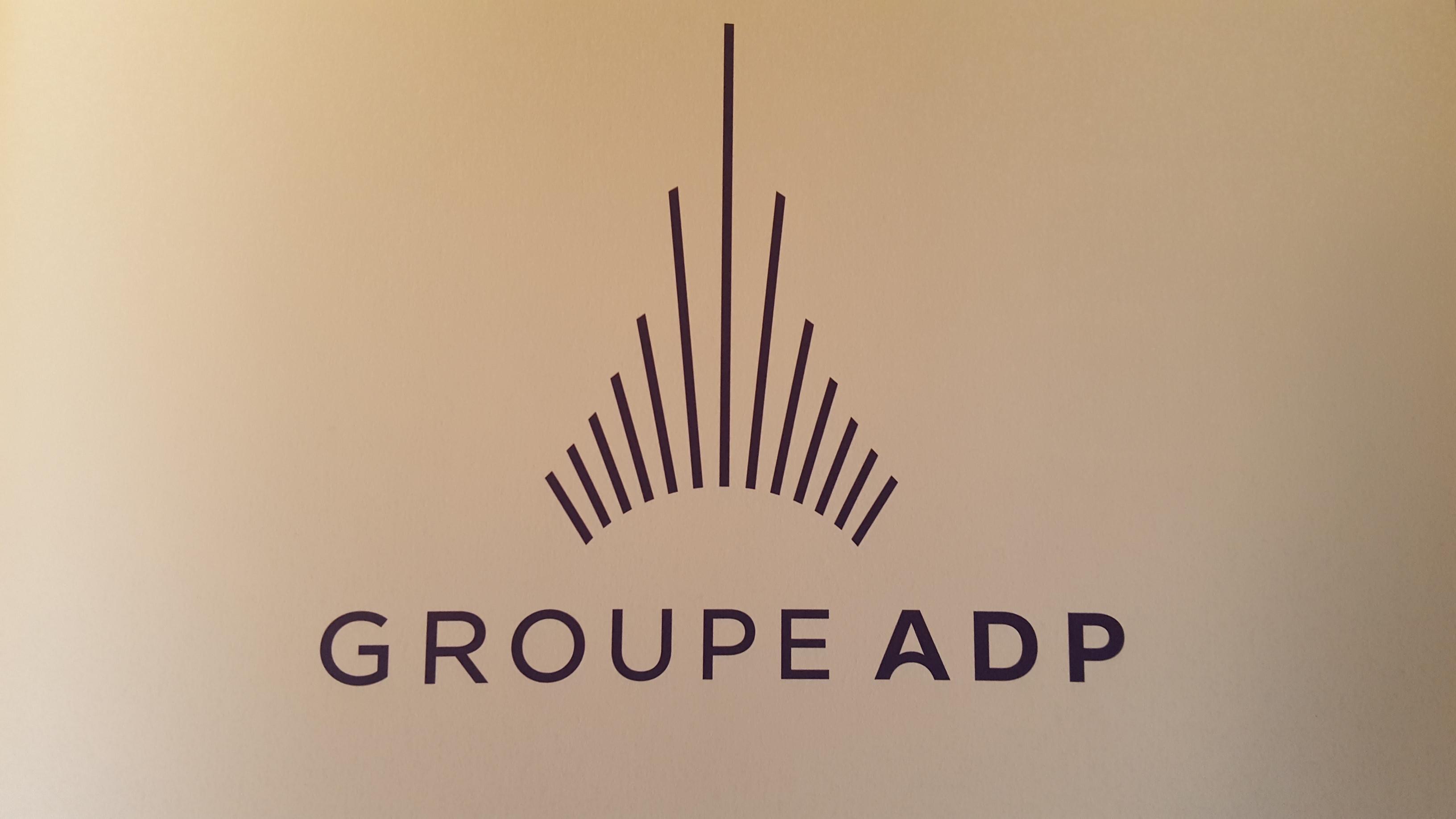 nouveau-logo-groupe-ADP