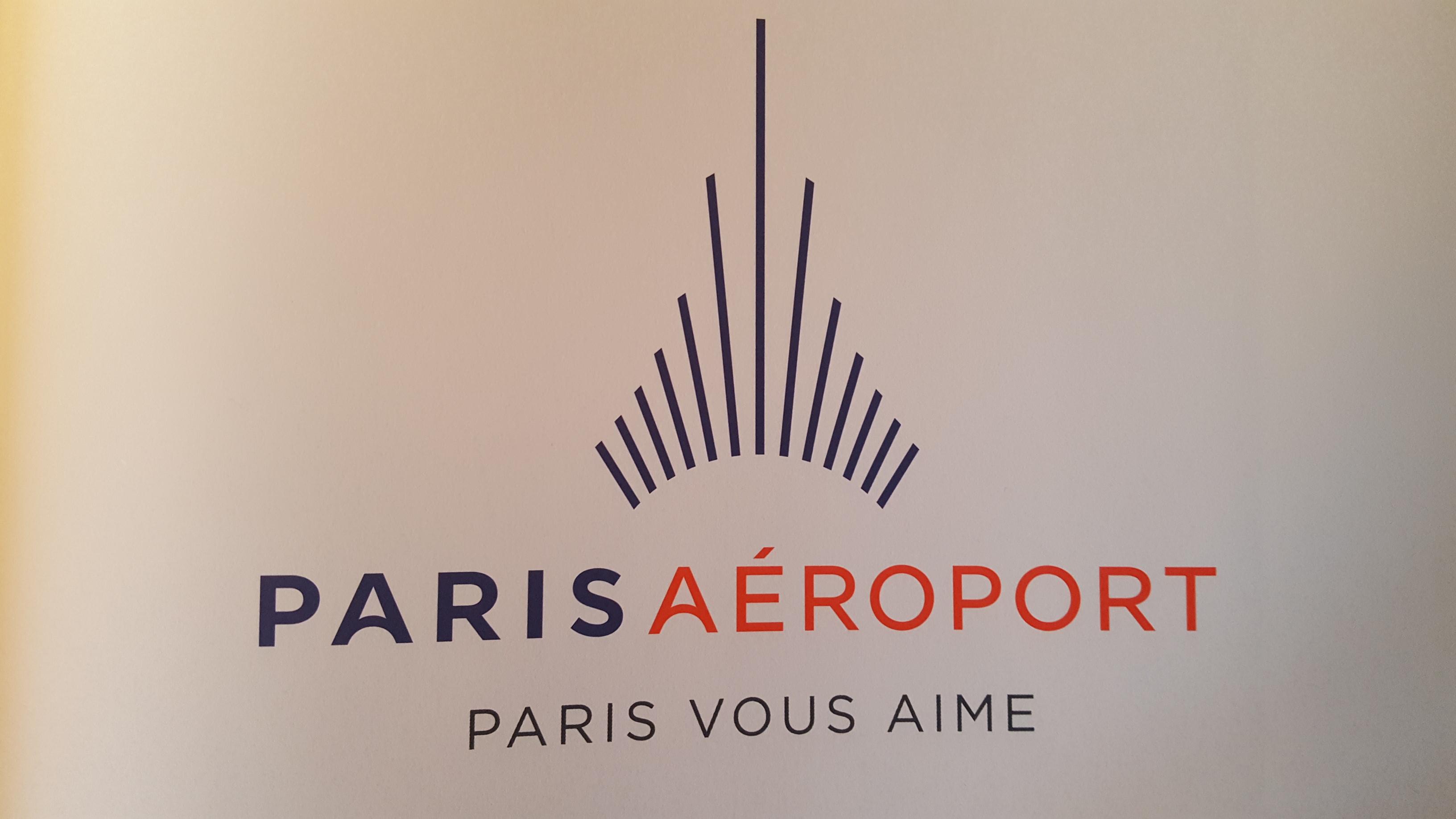 nouveau-logo-Paris-Aéroport