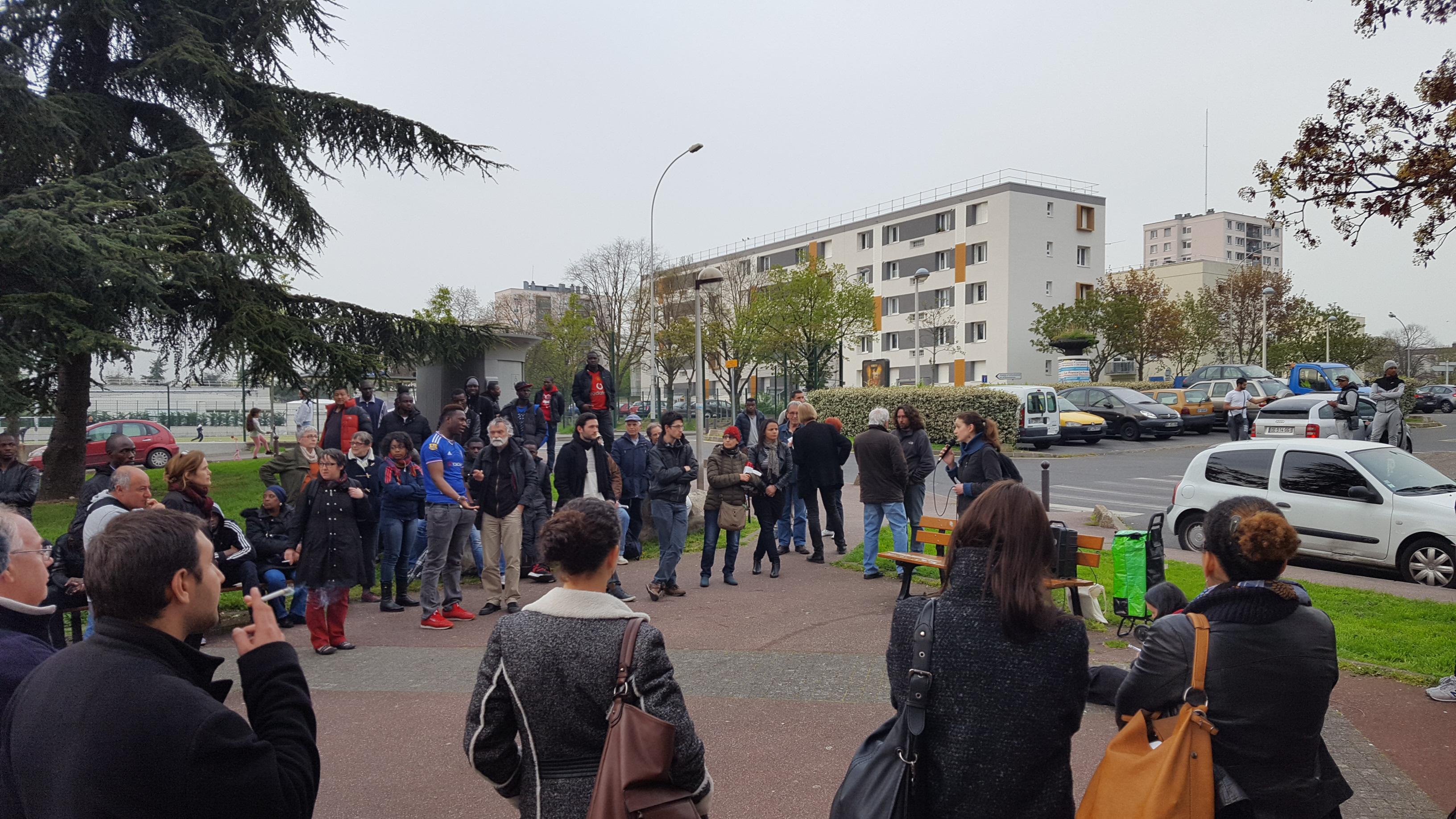 Nuit-Debout-Créteil-23-avril (3)