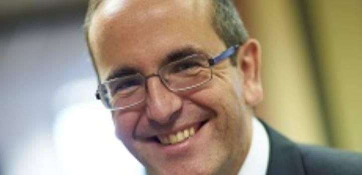 Thierry Febvay nommé directeur général de l'EPA-Orsa