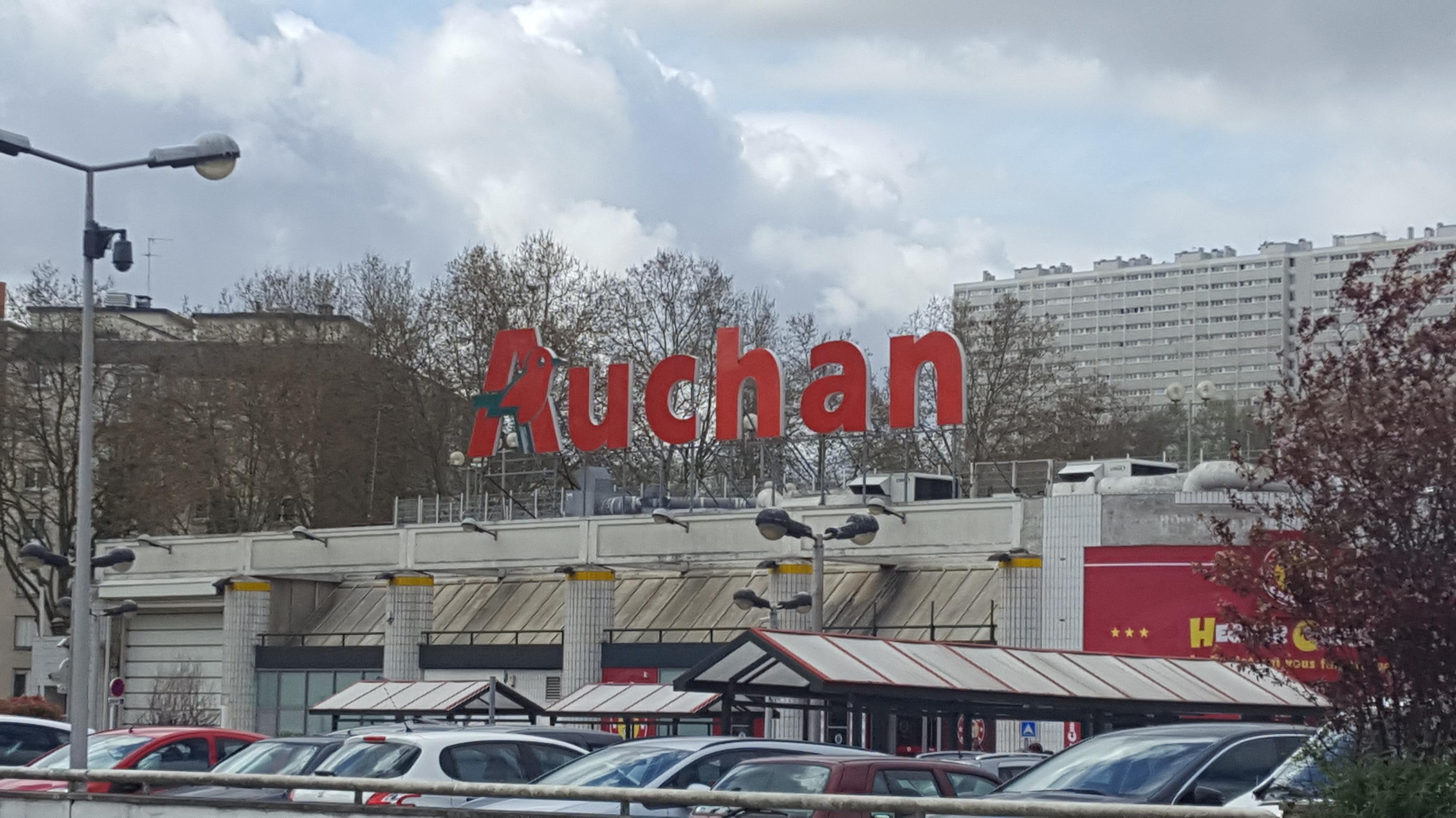Val-de-Fontenay-galerie-Auchan (4)