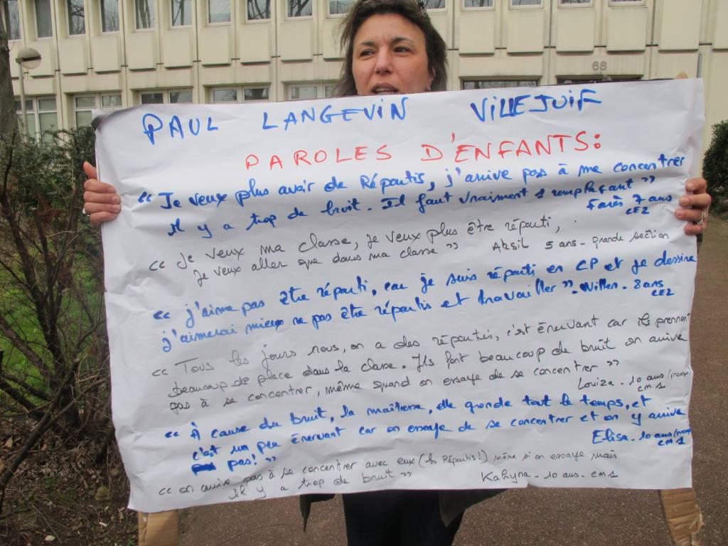 villejuif éducation remplacement professeur inspection académique créteil école (11)