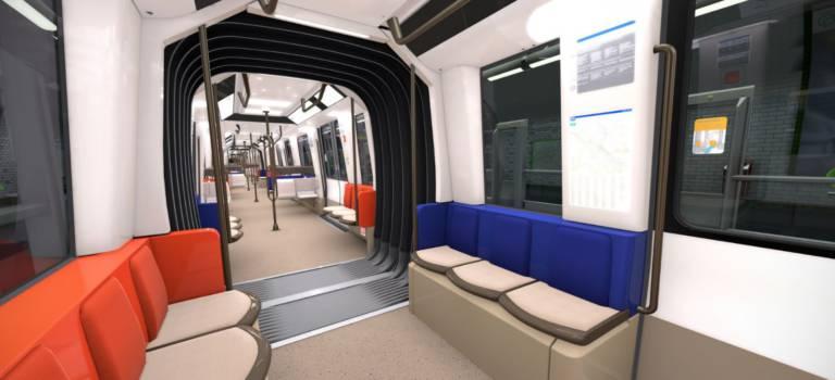 Transports en Ile-de-France: avons-nous un métro de retard? Débat à Nogent