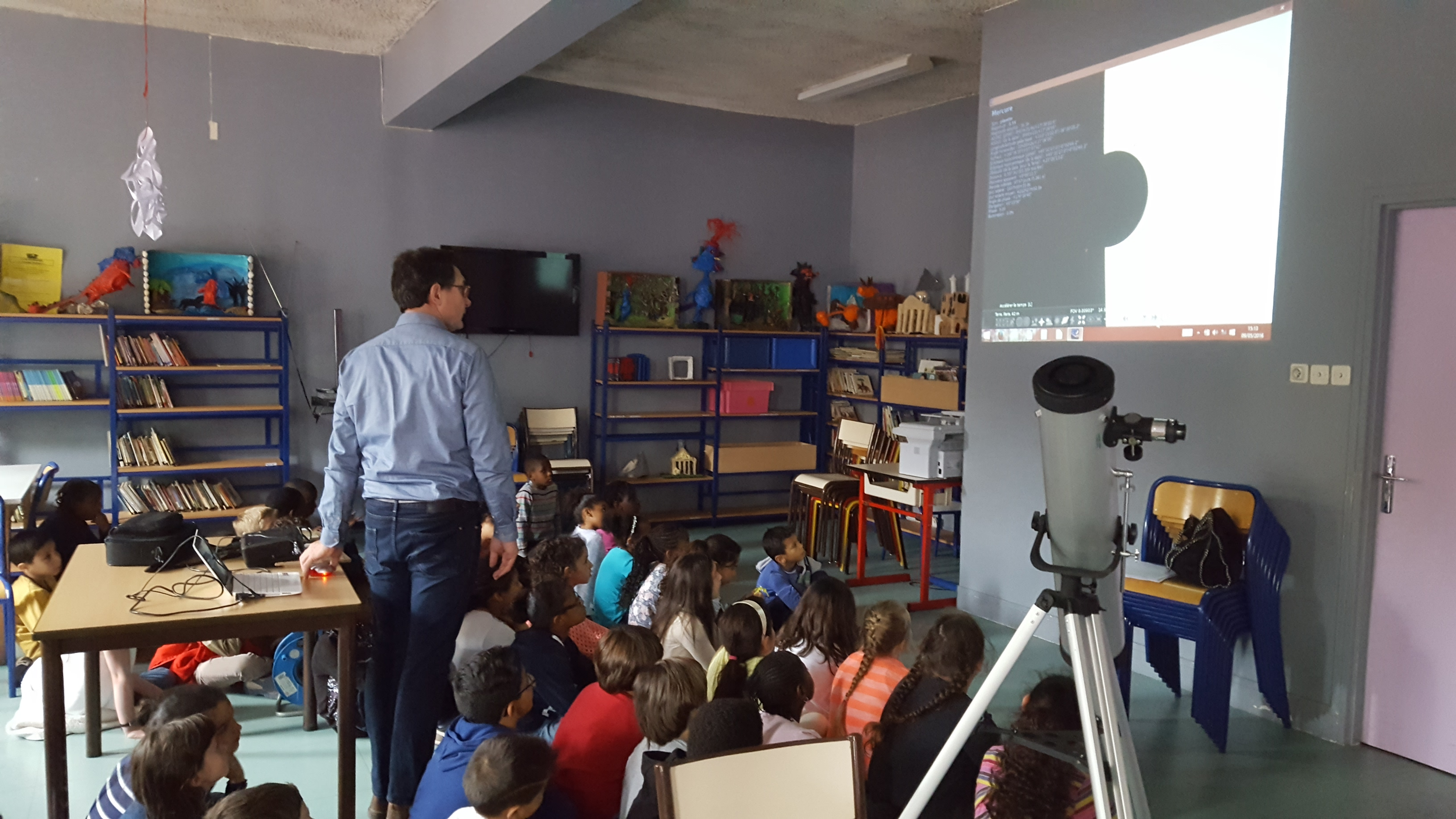 Observation-Mercure-école-Créteil (3)