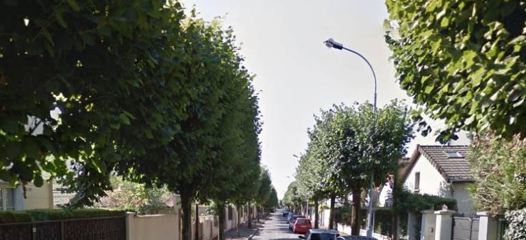 Joinville-le-Pont en passe de souffler le quartier de Polangis à Champigny-sur-Marne