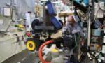 Economie circulaire: Renault Choisy-le-Roi recrute 15 agents