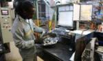 Pôle économie circulaire à Choisy-le-Roi après Renault: la CCI 94 sonde les entreprises