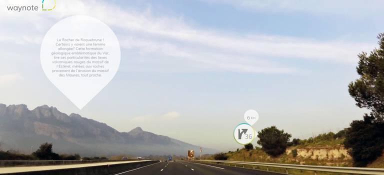 Lauréates de l'IGNFab, cinq startups prêtes à révolutionner le tourisme