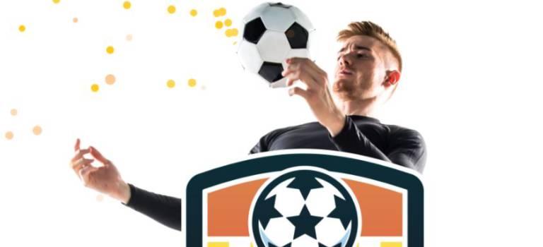 Foot: Créteil Soleil fait son Euro 2016