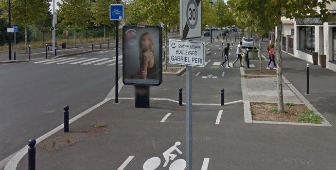 Grande réunion publique sur les transports et la mobilité à Champigny-sur-Marne