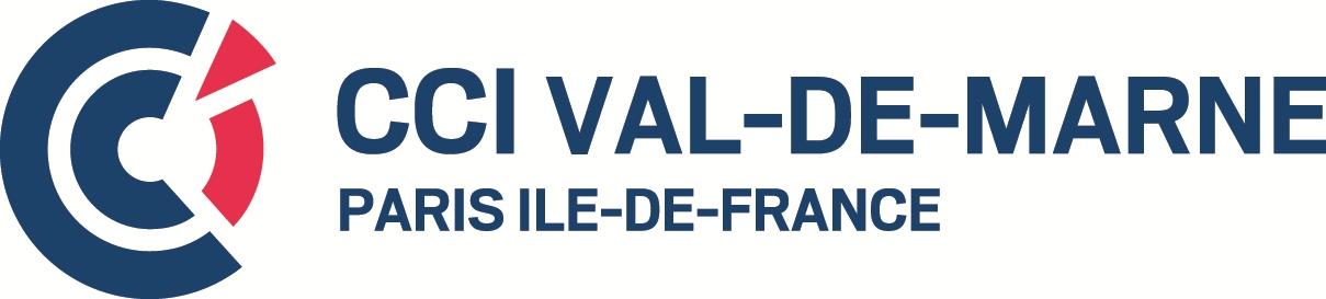 cci-val-de-marne