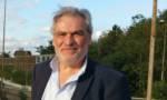 Christian Favier s'inquiète pour l'avenir du département Val-de-Marne