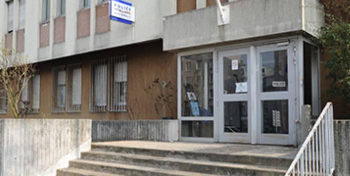 Baisse des effectifs au commissariat du Kremlin-Bicêtre: les maires reçus au ministère