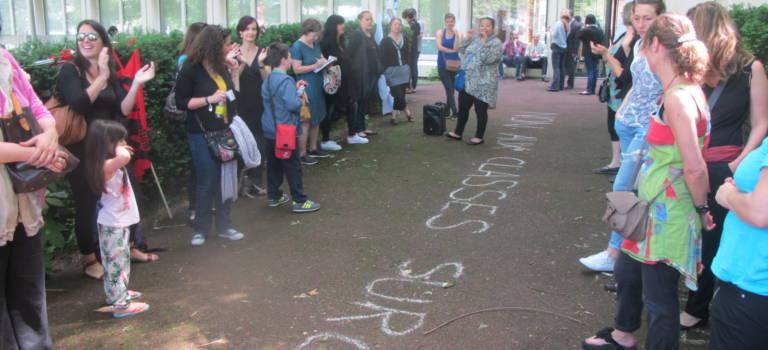 Carte scolaire définitive 2016: pas de rab pour le Val-de-Marne