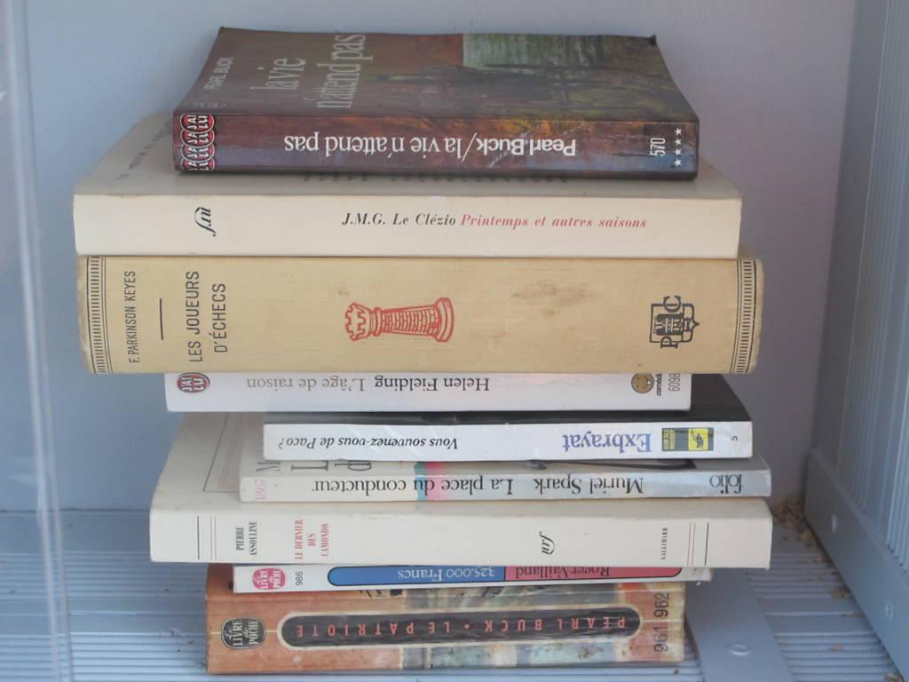 enquête boîte à lire (2)