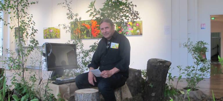 pixiflore explique la nature la maison du citoyen de fontenay sous bois 94 citoyens. Black Bedroom Furniture Sets. Home Design Ideas
