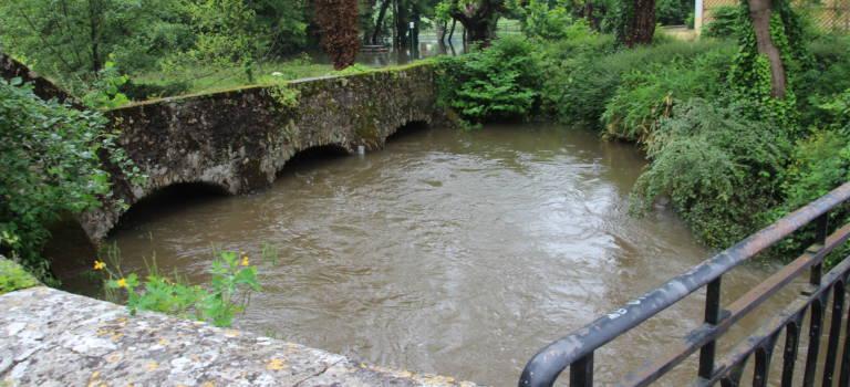 Inondations : la région Ile-de-France va débloquer 1 million d'euros d'urgence pour les communes sinistrées