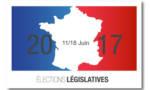 Législatives en Val-de-Marne : Ensemble appelle à l'union de la gauche radicale