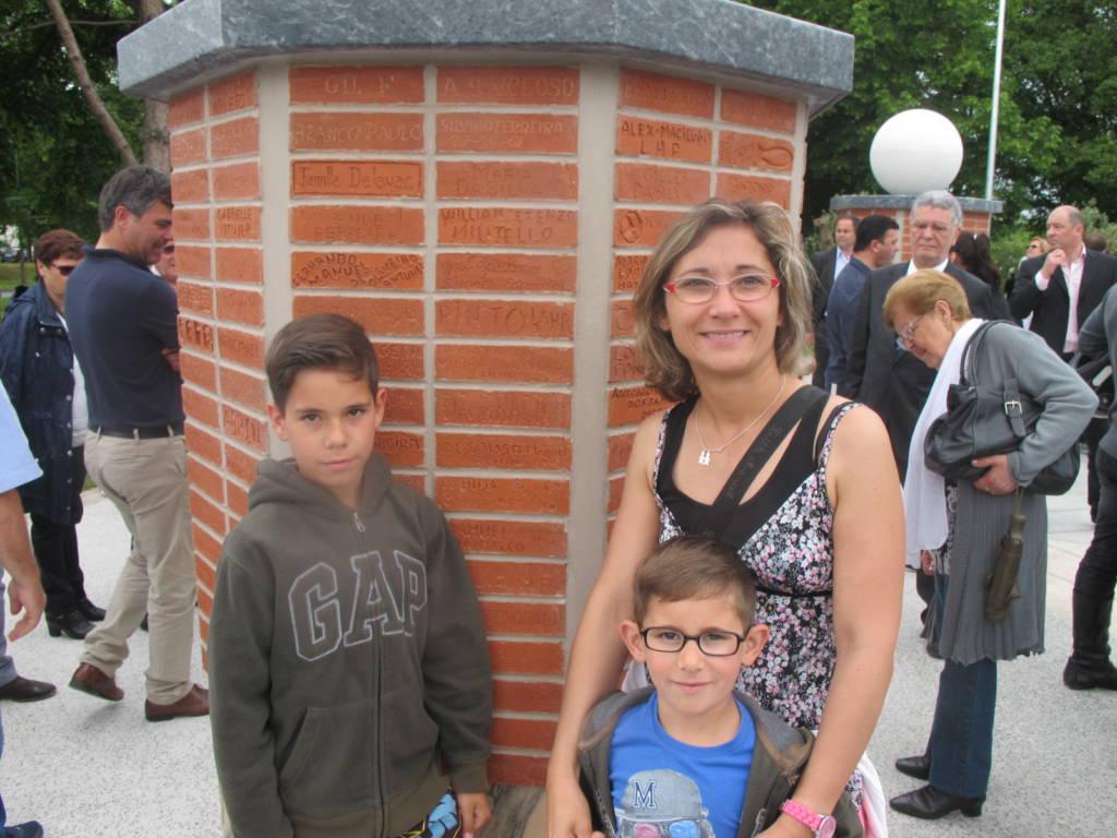 louis talamoni champigny monument hommage portugal champigny portrait histoire bidonville (10)