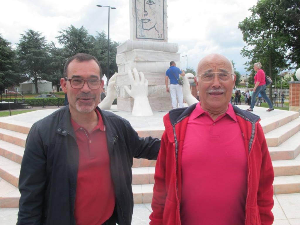 louis talamoni champigny monument hommage portugal champigny portrait histoire bidonville (13)