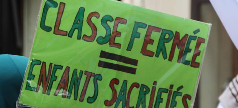 Rentrée scolaire 2019 en Val-de-Marne : les quatre dossiers qui fâchent les syndicats