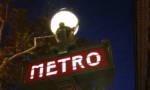 Fête de la musique 2019 : des métros et RER toute la nuit en Ile-de-France