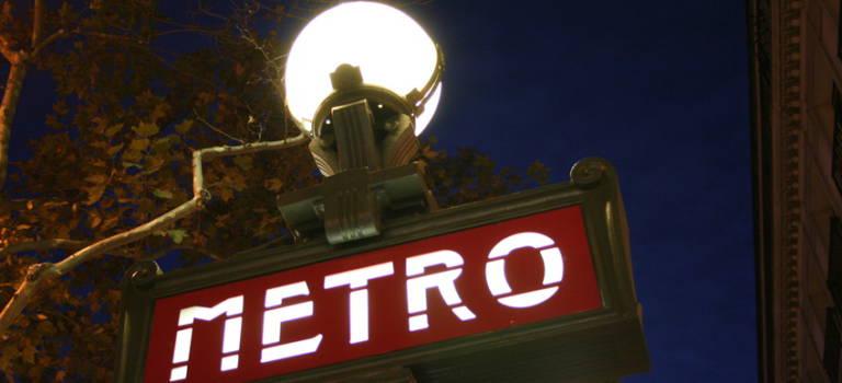 Fête de la musique 2016 : métro, RER et bus de nuit dans l'Est parisien
