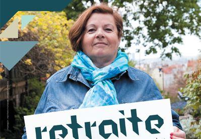 Fontenay-sous-Bois lance son Pass plus pour les retraités