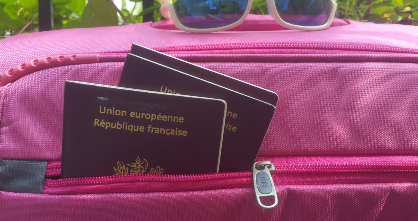 Les Mairies Les Plus Rapides Pour Les Passeports 2016 94 Citoyens