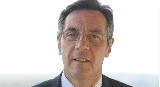 3 ans avec sursis et 15 000 € d'amende pour l'ex-maire Patrick Sève