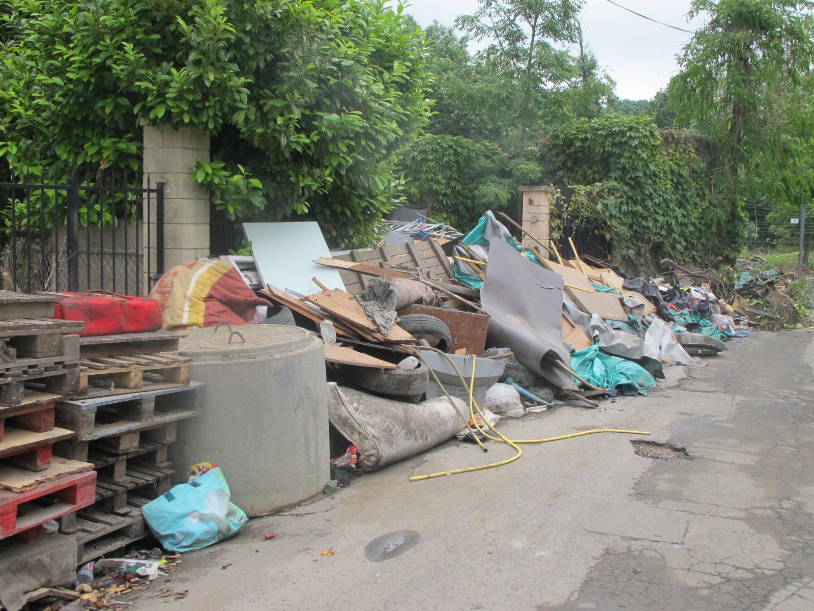 quartier blandin sinistre villeneuve saint georges (11)
