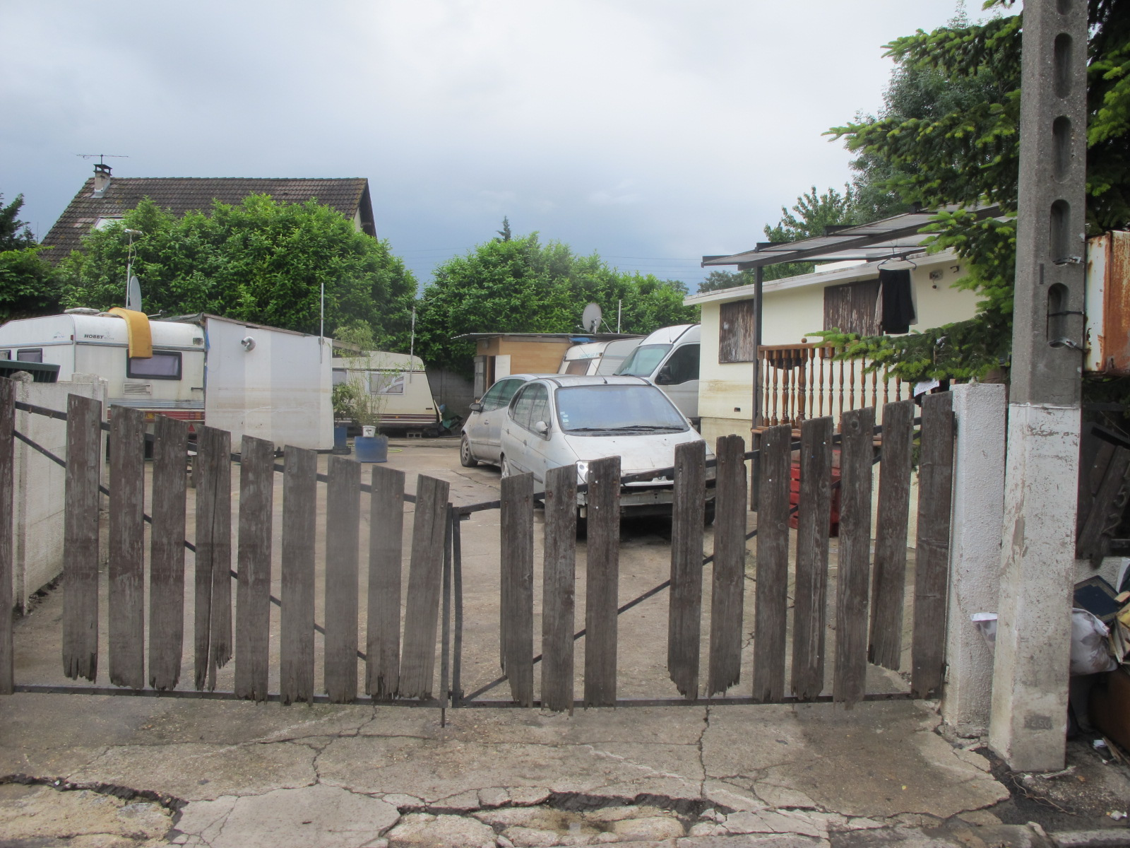 quartier blandin sinistre villeneuve saint georges (16) - Copie