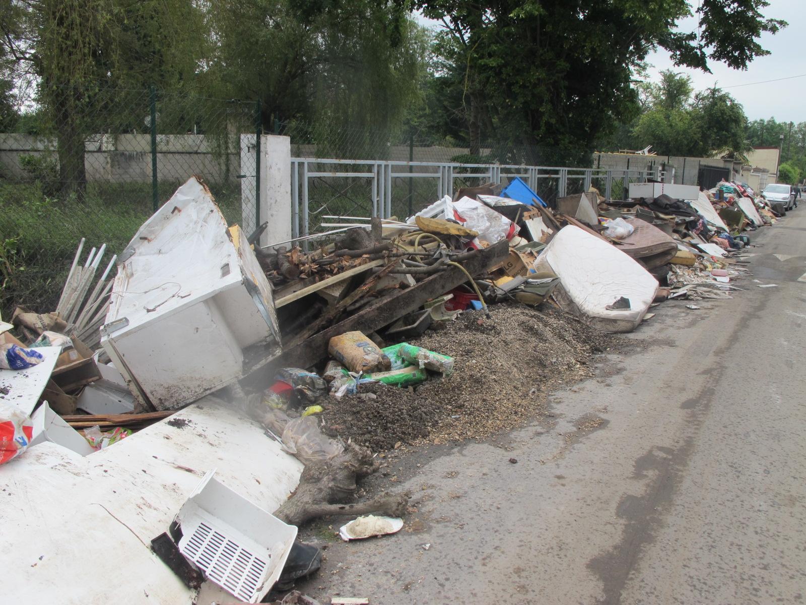 quartier blandin sinistre villeneuve saint georges (18) - Copie
