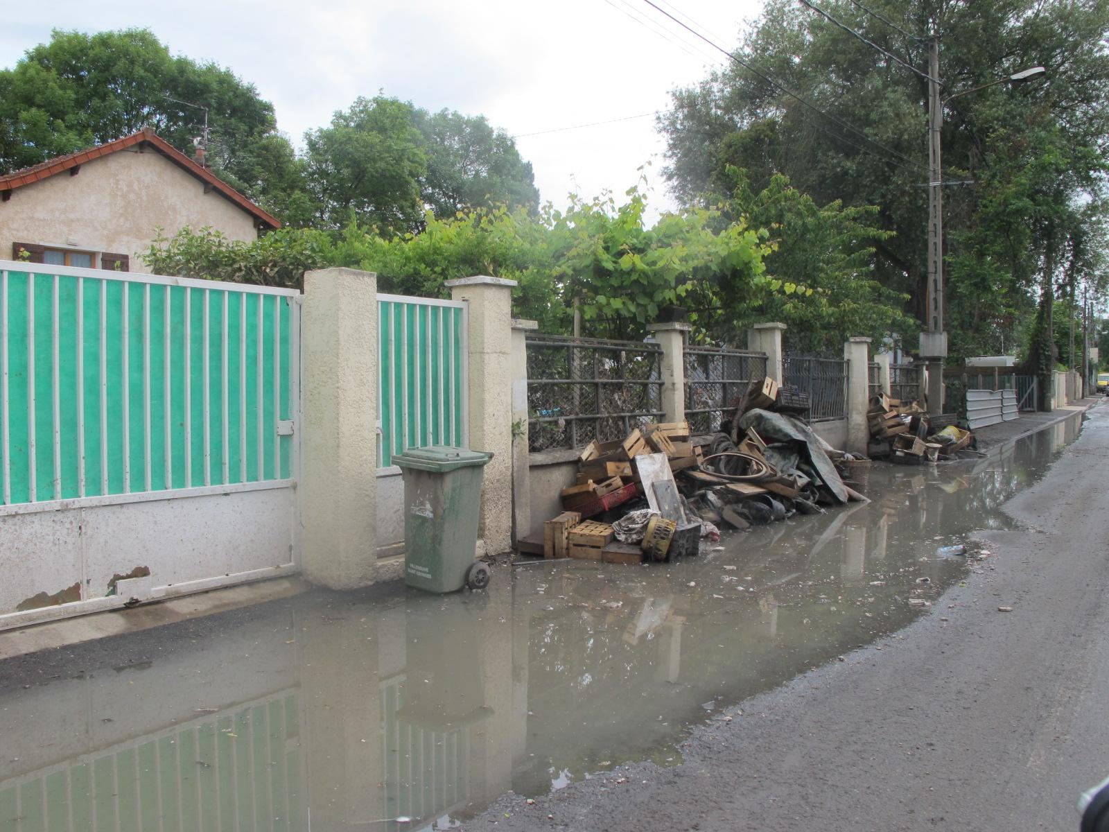 quartier blandin sinistre villeneuve saint georges (2)