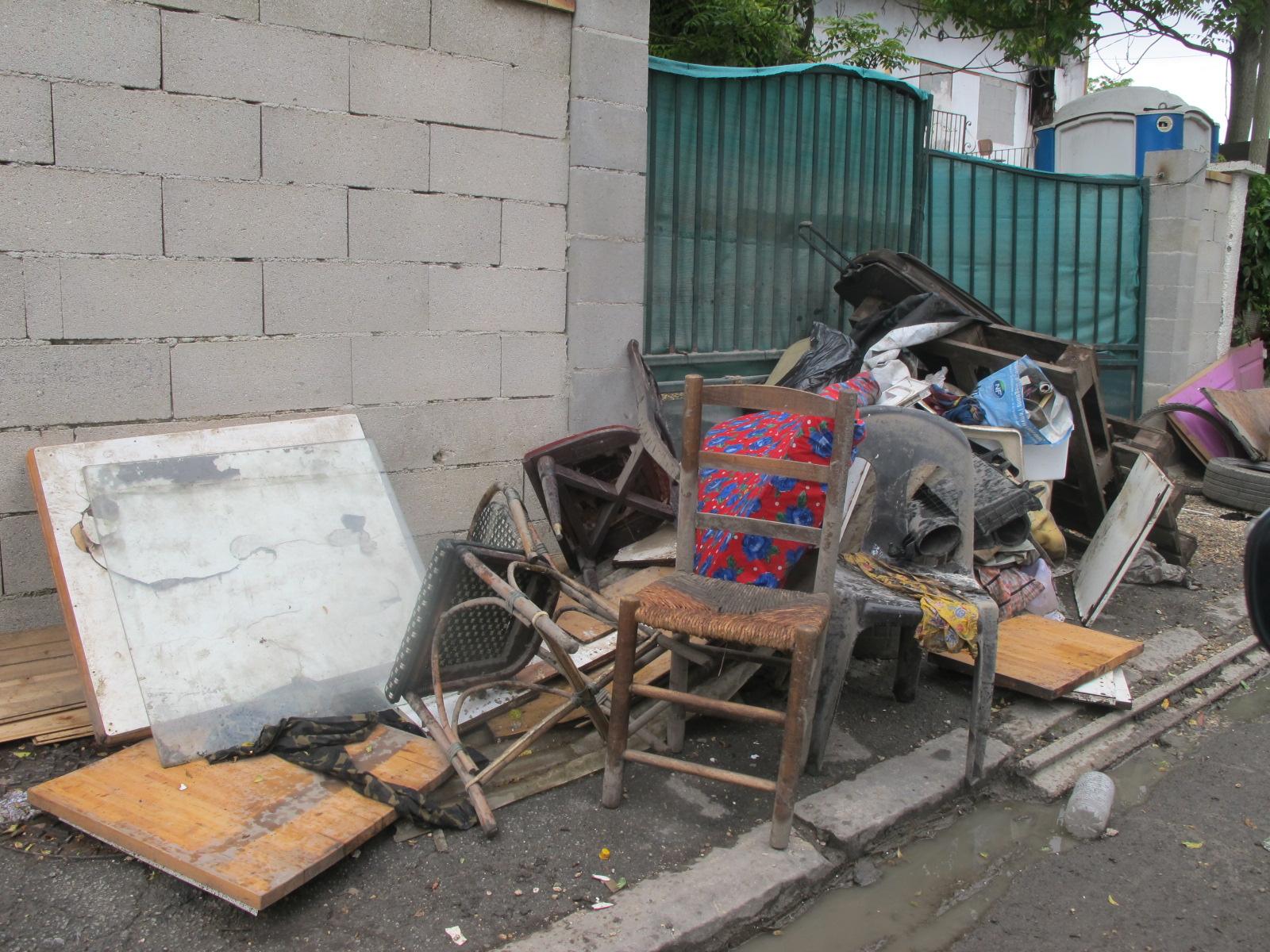 quartier blandin sinistre villeneuve saint georges (22) - Copie