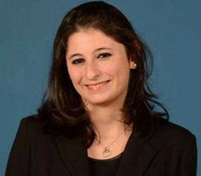 Tiffany Culang entre au Conseil municipal de Saint-Mandé