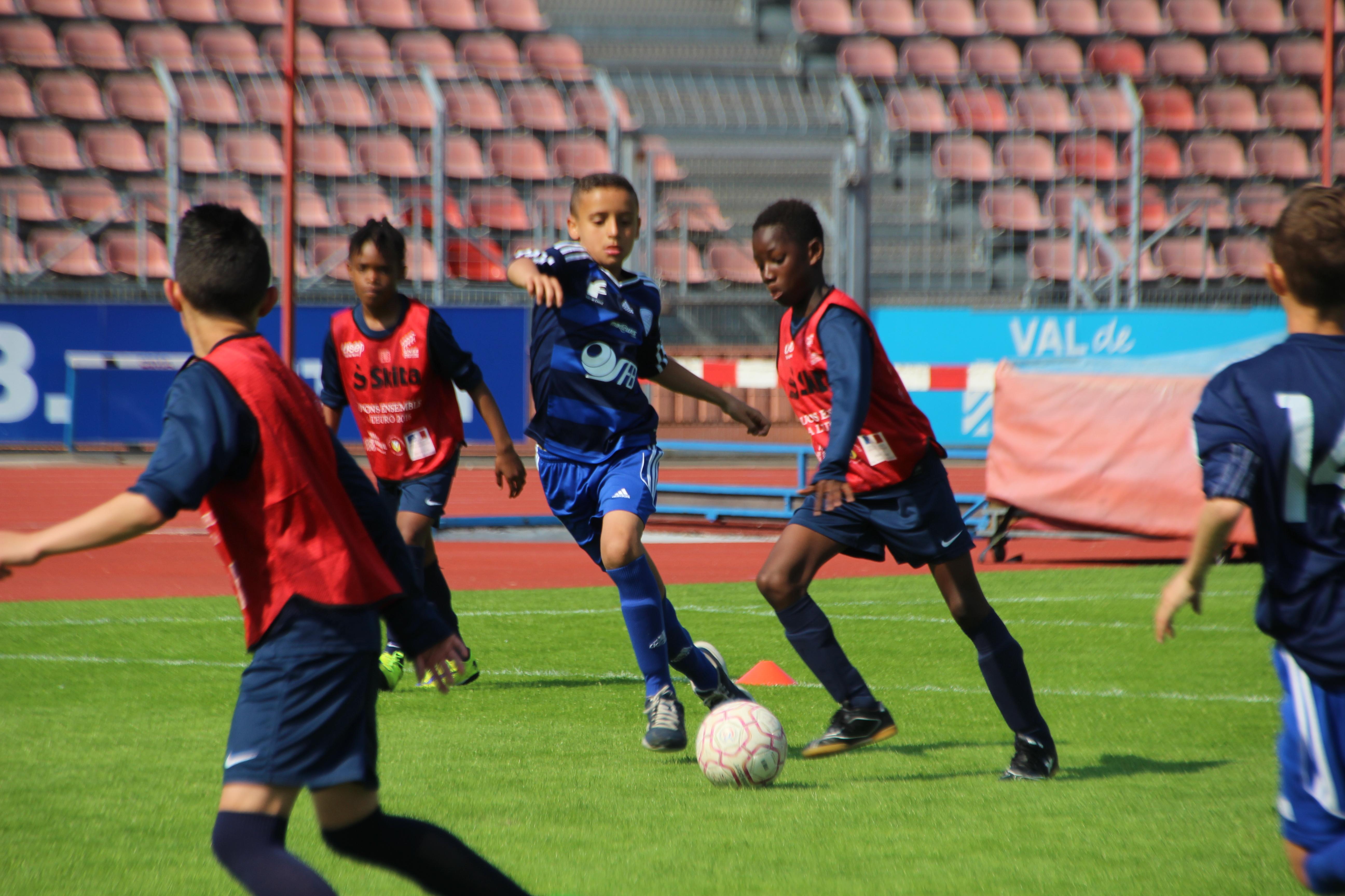 tournoi-de-foot-Créteil (5)