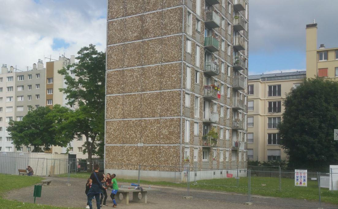 123 boulevard de Strasbourg 1