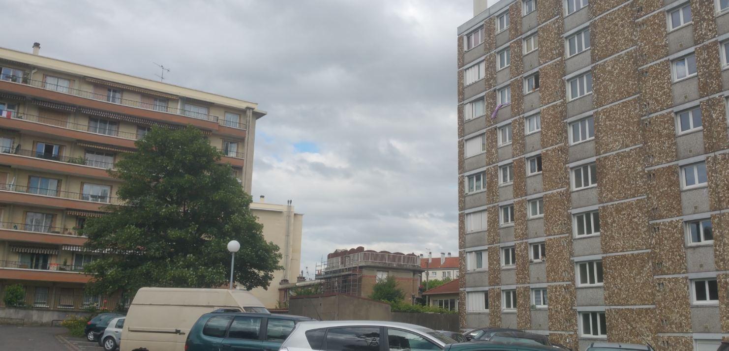 123 boulevard de Strasbourg 2