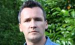 Législatives 2017 : Boris Milisavljevic annonce sa candidature à Vitry-Alfortville
